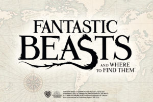 fantastic-beasts-harry-potter