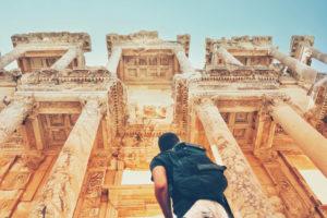 travelling-izmir-blogger
