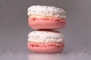 pastry-design