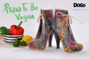 veggieworld-vegan