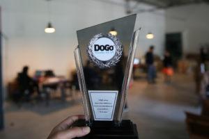 inside-dogo