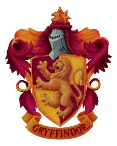 hogwarts-harry-potter-gryffindor