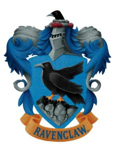 hogwarts-harry-potter-ravenclaw