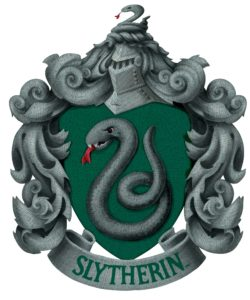 hogwarts-harry-potter-slytherin