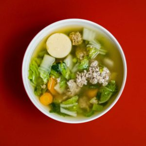 healthy-detox-soup