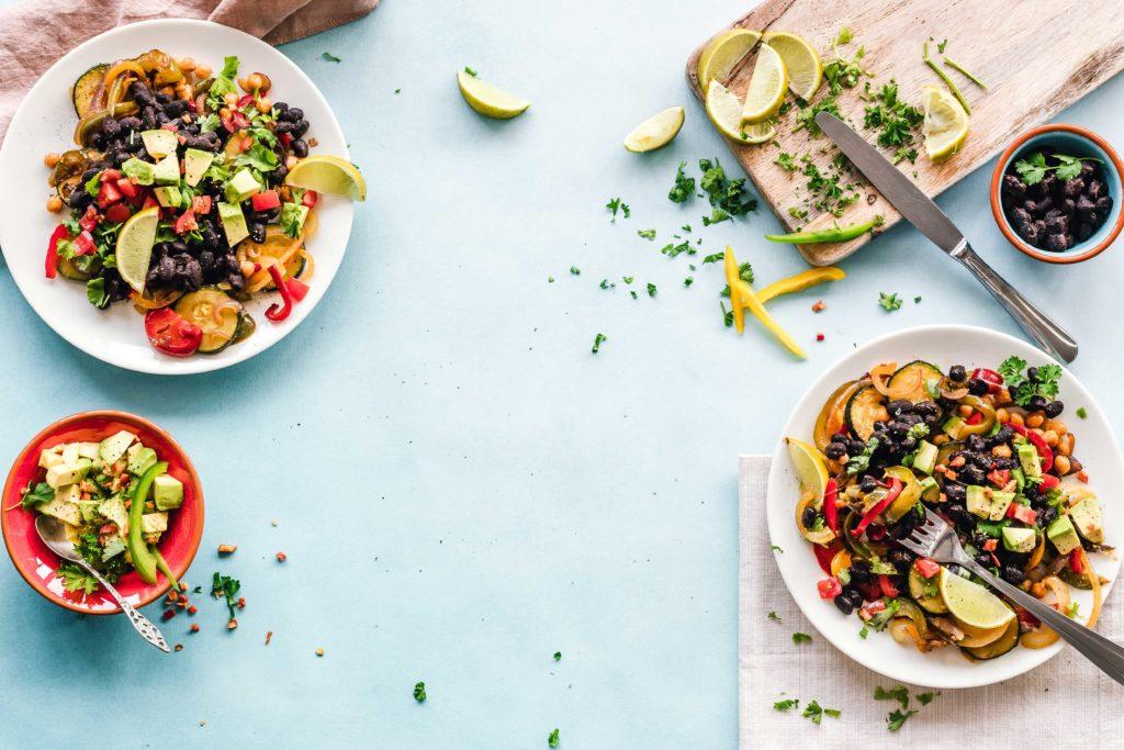 delicious-healthy-recipes