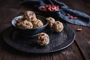 healthy-oatmeal-balls