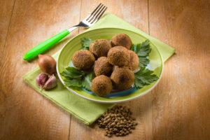 healthy-lentil-balls