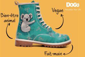 dogo-vegan